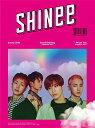 新品 SHINee Sunny Side 初回生産限定盤 CD+DVD