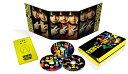新品 エイトレンジャー2 DVD 八萬市認定完全版 完全生産限定 関ジャニ∞
