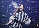 新品 乃木坂46 3rd YEAR BIRTHDAY LIVE 2015.2.22 SEIBU DOME 完全生産限定盤 Blu-ray