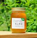 丹波篠山で採れた100%天然の生ハチミツ 篠山蜂蜜 百花蜜 ...
