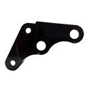 送料無料 Frando HF-6 HF-8 アドレス V125 キャリパーサポート 200mmディスクローター用 200mmビックローター対応 フランドブレーキシステム キャリパサポート HF6 HF8