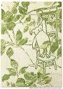 ディズニー スミノエ ラグマットシリーズプー フィオーレ ラグ カーペット【サイズ:約140cm×200cm】【日本製】Disney/pooh/fiore ru...