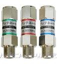 ★メール便OK★10-26550MHz対応電通タイプ-6dB/-10dB/-15dBアッテネーターセット ATT-DPS-SET3