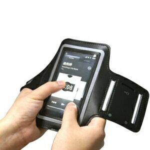 自転車の 自転車 スマホ 充電 ソーラー : ケース 【iPhone6 / 5inch スマホ ...