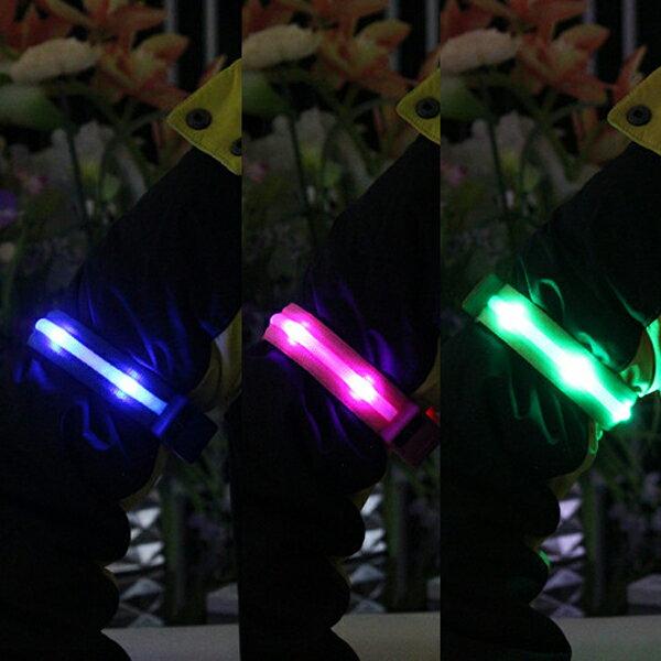 ★防犯にも最適な、LEDライトの ...