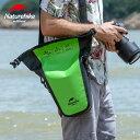 【Naturehike】防水カメラバッグ 調整できるショルダ...