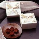 シャポーショコラ ホワイト チョコレート プチギフト プレゼント スイーツ フランス