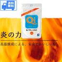 キパワーソルト 250g 【1袋】 送料無料 です!メール便で発送します♪