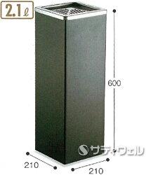 ������̵���ۥƥ��ȥ��ƥ�쥹�ѷ�����GPX-41K20LSU-955-250-0��HLS_DU��