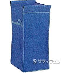 システムカート(袋E)