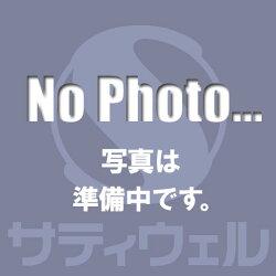 ������̵���ۥƥ��ȥ��⡼�����å����ѽ��Хե��륿��BP-200SFSS-566-050-0��HLS_DU��
