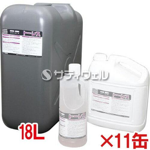 【送料無料】ミヤキ トーレス 18L 11缶