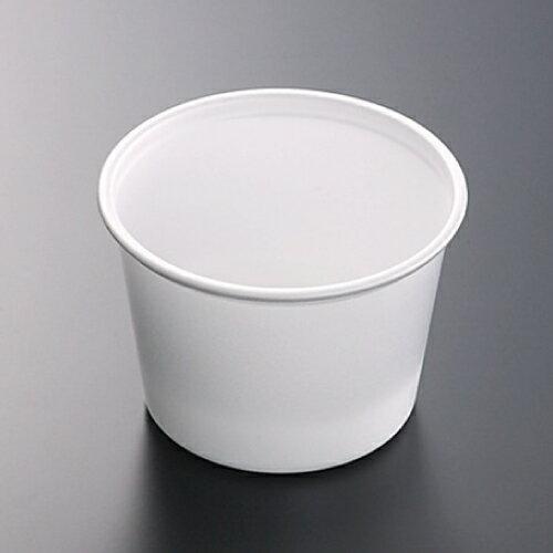中央化学 CFカップ 95-270 本体 100枚