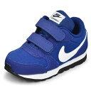 【14.0cm/16.0cm】[キッズ・ベビー] Nike ...