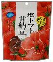 塩トマト甘納豆170g