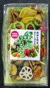 野菜いろいろ155g