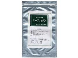 [Chinese Satsuma pharmacy] u-fucoidan S 30 capsule