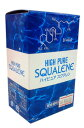 [point 10 times!] The May 19 whole day ! 100 squalene capsules [RCP] yes pure []