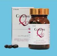 [bt] Coenzyme Q10 60 tablets