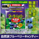 Naturalberry-01