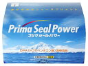 ○栄養補助食品 EPA、DHA、DPA 【送料・手数料無料】プリマシールパワー 30包