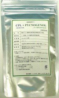[G] CPL + Pycnogenol 30 capsule x 1 bag