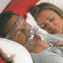 〔CPAP/フィリップス〕ピコ ネーザルマスク ヘッドギア付き(S/Mサイズ)※人工呼吸器用●無呼吸症候群関連《11B1X00022000068》 | 医療機器 治療器 睡眠時無呼吸症候群 シーパップ メディカル 呼吸 通販 楽天【送料無料】|サツマ薬局|10P01Oct16
