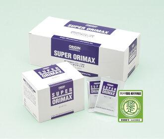 [bt] スーパーオリマックス 30 capsule