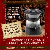 【澤井珈琲】美味しく淹れられると話題の秘密のドリッパーが入った福袋