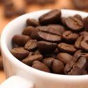 レギュラーコーヒー 鳥取砂丘ブレンド 100g