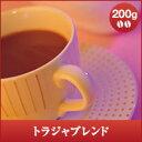 トラジャブレンド コーヒー