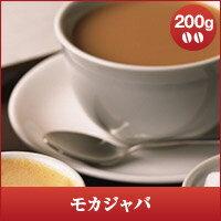 モカジャバ コーヒー