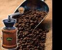 コーヒーミル 手挽き 画像