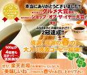 コーヒーなら8年連続ショップ・オブ・ザ・イヤー受賞の澤井珈琲。ご注文を頂いてから焙煎したコーヒー、コーヒー豆をお届け♪【澤井珈琲】春味バージョンにパワーアップ!! ドカンと詰ったコーヒー福袋 (コーヒー/コーヒー豆/珈琲豆)