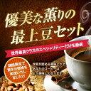 【澤井珈琲】コーヒー専門店でしか買えないスペシャリティーコーヒーセット(コーヒー/コーヒー豆/珈琲豆)
