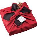 ショッピングビニール 和奏B−2 紅赤 8090 【無料ビニール袋添付可能】【のし/包装紙/メッセージカード対応不可】_