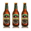 【ラオスビール】ビアラオ ダーク beerlao dark 330ml瓶 24本セット【正規輸入品】【ケース販売】【送料無料】【1本あたり292円(税込)】【ラオ ブルワリー社】