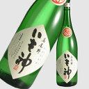 【芋焼酎】いも神 25度 1800ml【神酒造】【税別10000円以上購入で送料無料】