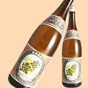 米焼酎 峰の露 黒麹 25度 1800ml×6本セット【繊月酒造】【ケース販売】