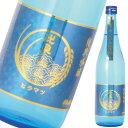 比良松 純米吟醸酒60 夏酒 720ml【篠崎】【日本酒/清酒】