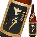 【芋焼酎】黒七夕 25度 1800ml【田崎酒造】【税別10000円以上購入で送料無料】