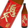 【芋焼酎】鬼火 やき芋焼酎 25度 900ml【田崎酒造】