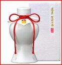 蓬莱 聖地の酒 420ml「君の名は。」聖地巡礼の地の日本酒【純米吟醸】【渡辺酒造店】