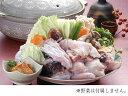 日本全国うまいものめぐり 新里-40A    内祝 珍味 佃煮 漬物 グルメ ギフト 贈り物 詰め合わせ セット