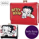 【メール便可】Betty Boop ベティ・ブープ ベティち...