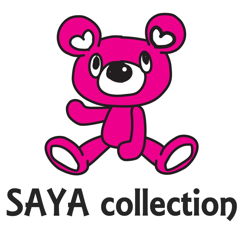 SAYA collection