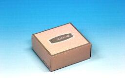 エリエール ティシュー 50W (1箱)