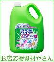 花王【業務用】衣料用漂白剤 ワイドハイターEXパワー 4.5...