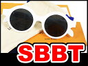 ●【LOUIS VUITTON】ルイヴィトン×シュプリーム Supreme  ダウンタウン サングラス  ( Downtown Sunglasses ) 白  ホワイト   本物 新品 未使用 NEW ●間違いなく本物!