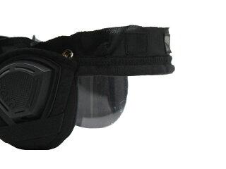 バーンbern-02P07Nov15HARDHAT用PREMIUMLINERINNERSETハードハット用インナーセットBLACKKNITブラックニット自転車スケートボードBMXピストヘルメット